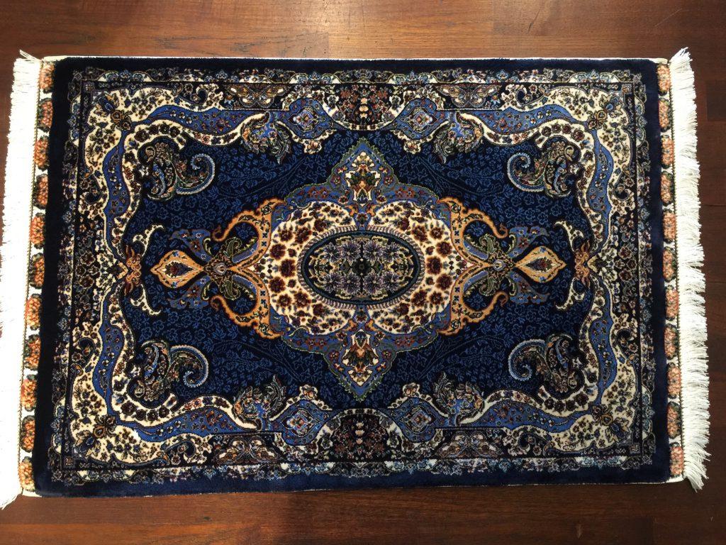 絨毯,敷物,カーペット,トルコ,静岡,呉服町,パシャ