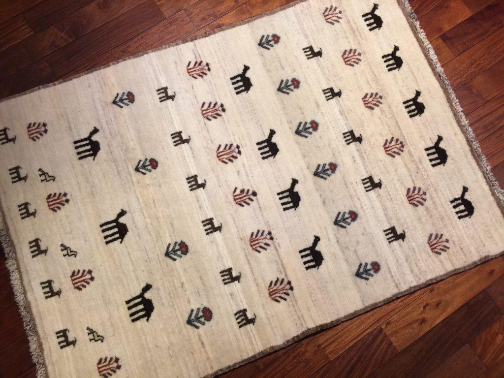 手織り,ウール,ナチュラル,敷物,カーペット,ラグ,天然,絨毯,静岡市,呉服町,パシャ,アートライン,