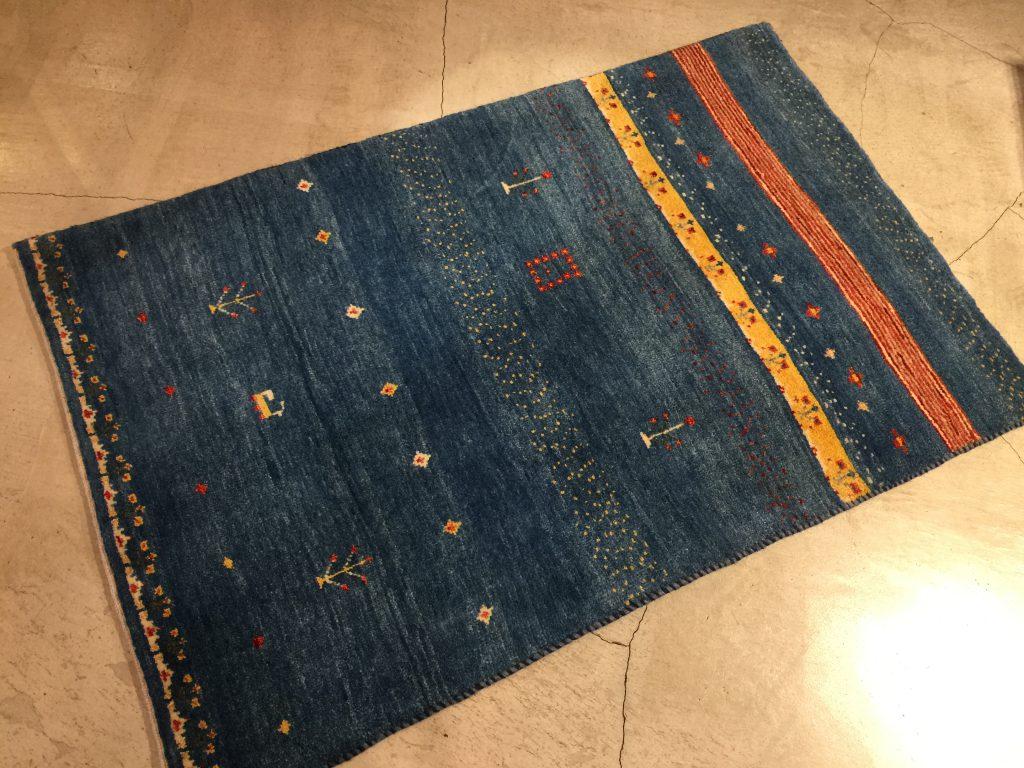 敷物,ラグ,カーペット,絨毯,手織り,草木染,イラン,静岡,パシャ,アートライン,セール