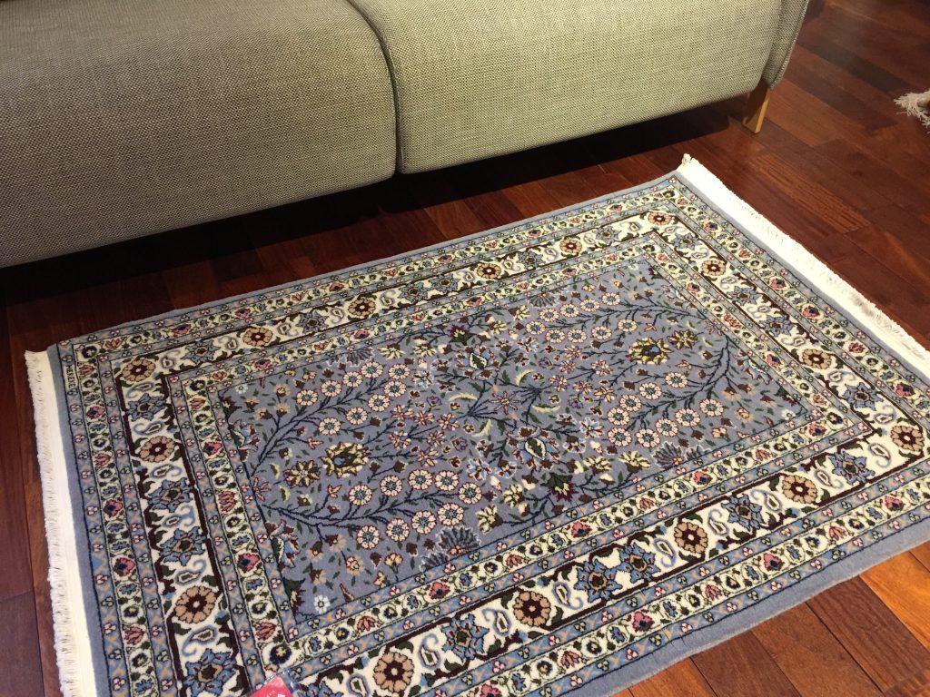絨毯,ヘレケ絨毯,美しい,静岡,呉服町,パシャ,アートライン