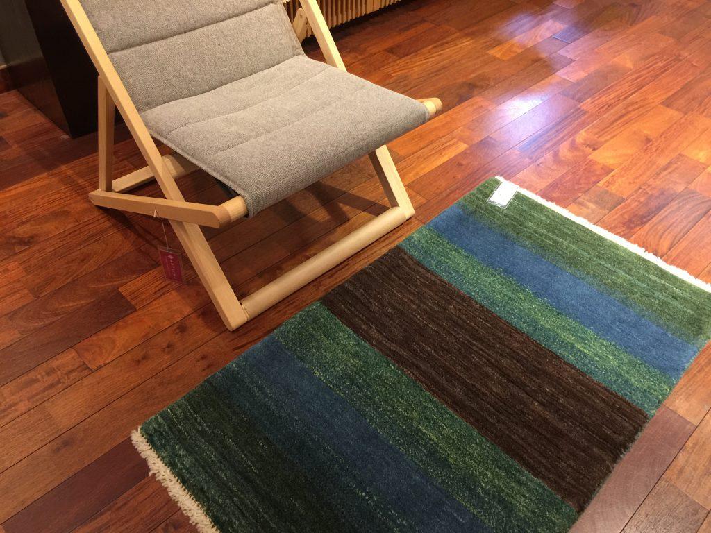 ザグロスギャッベ,心地よい,イラン,手織り,羊毛,美しい,心地よい