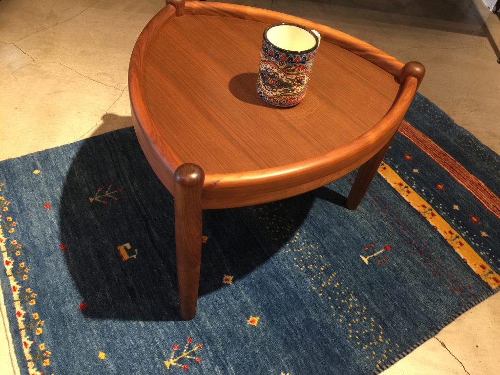 ギャッベ,トルコ陶器,敷物,羊毛,イラン